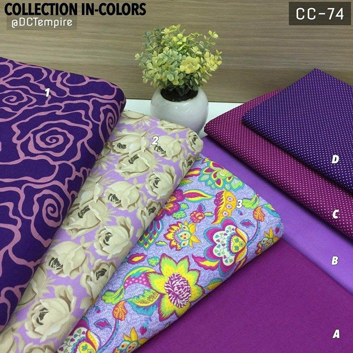 kain-pasang-japanese-cotton-floral-23