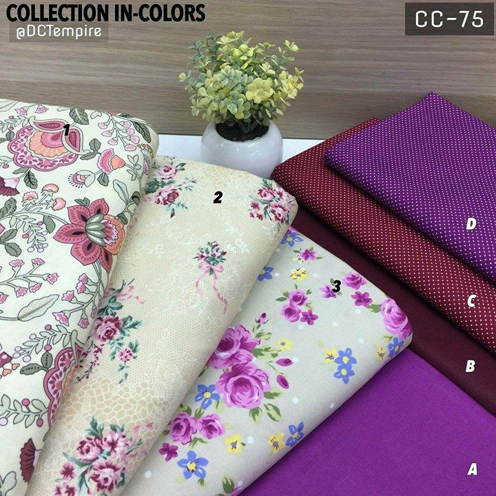 kain-pasang-japanese-cotton-floral-24