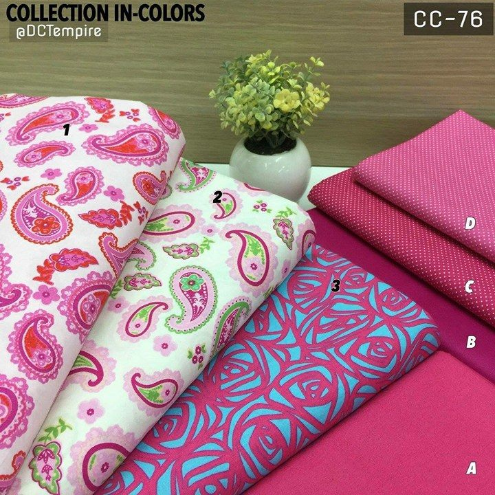 kain-pasang-japanese-cotton-floral-25
