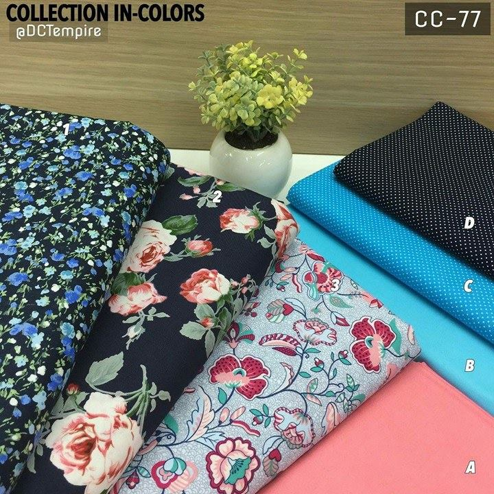 kain-pasang-japanese-cotton-floral-26