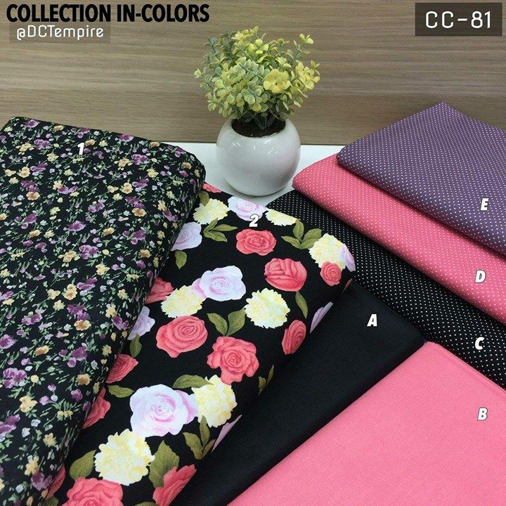 kain-pasang-japanese-cotton-floral-27
