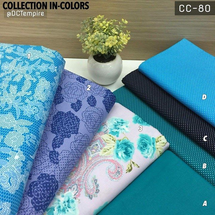 kain-pasang-japanese-cotton-floral-29