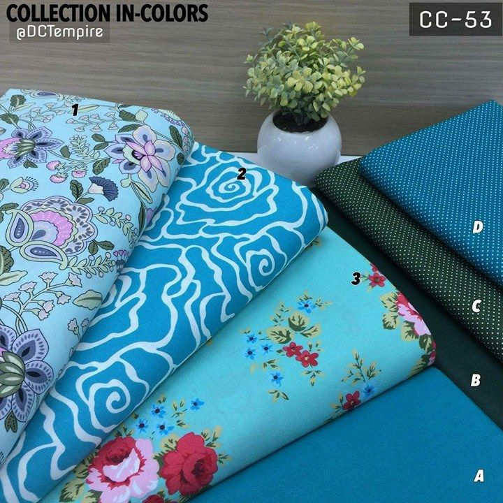 kain-pasang-japanese-cotton-floral-3