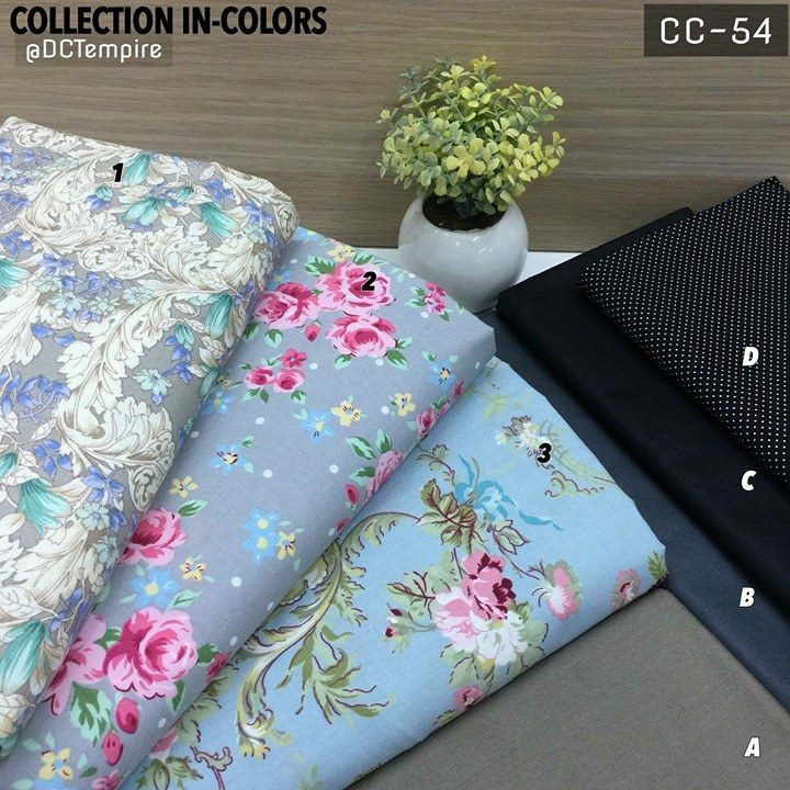 kain-pasang-japanese-cotton-floral-4