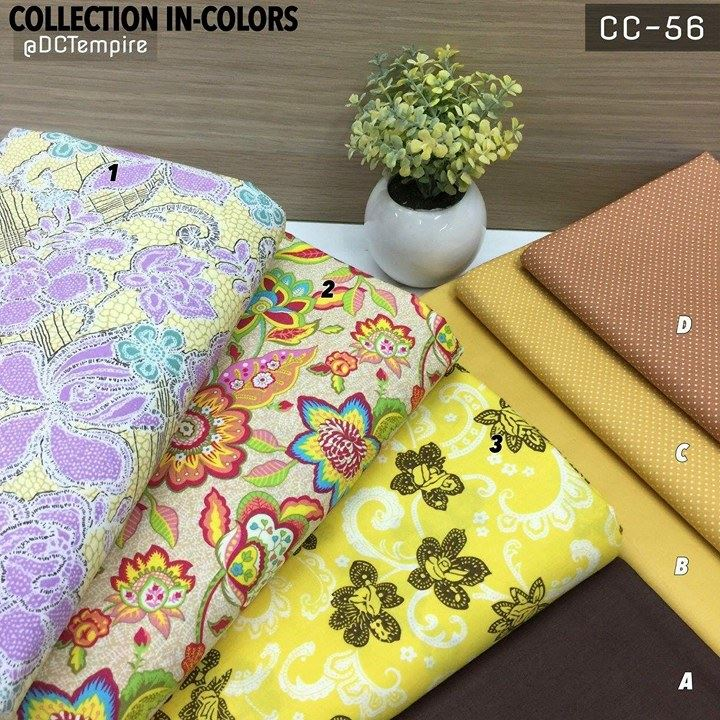 kain-pasang-japanese-cotton-floral-5