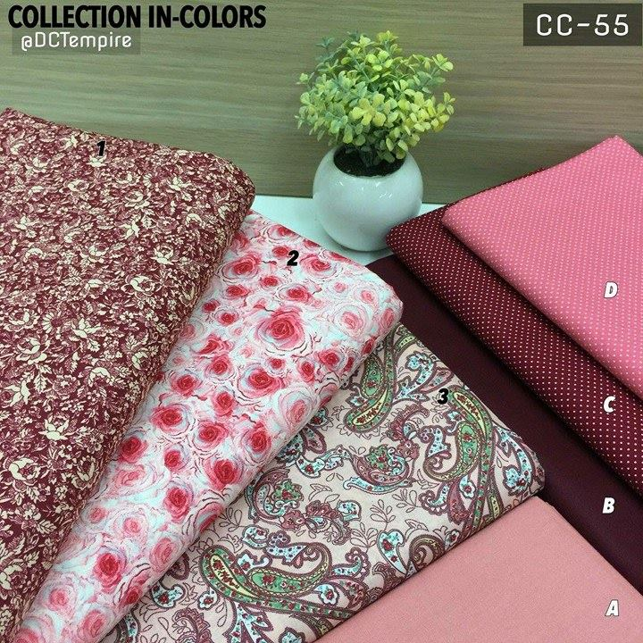 kain-pasang-japanese-cotton-floral-6