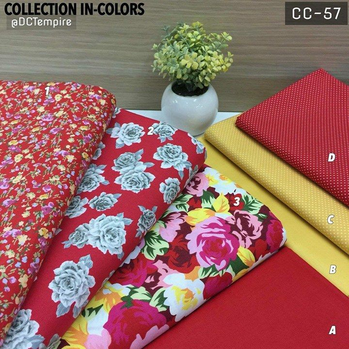 kain-pasang-japanese-cotton-floral-7