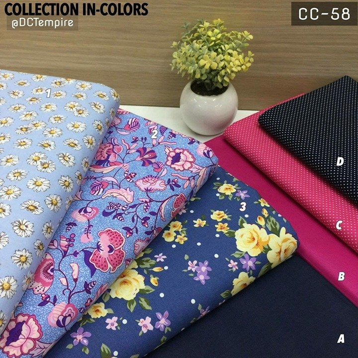 kain-pasang-japanese-cotton-floral-8
