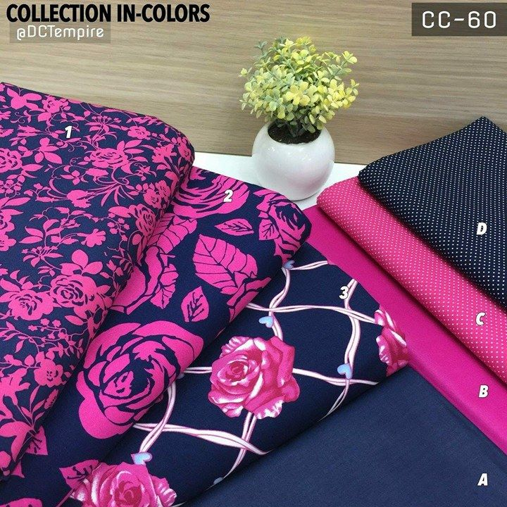 kain-pasang-japanese-cotton-floral-9