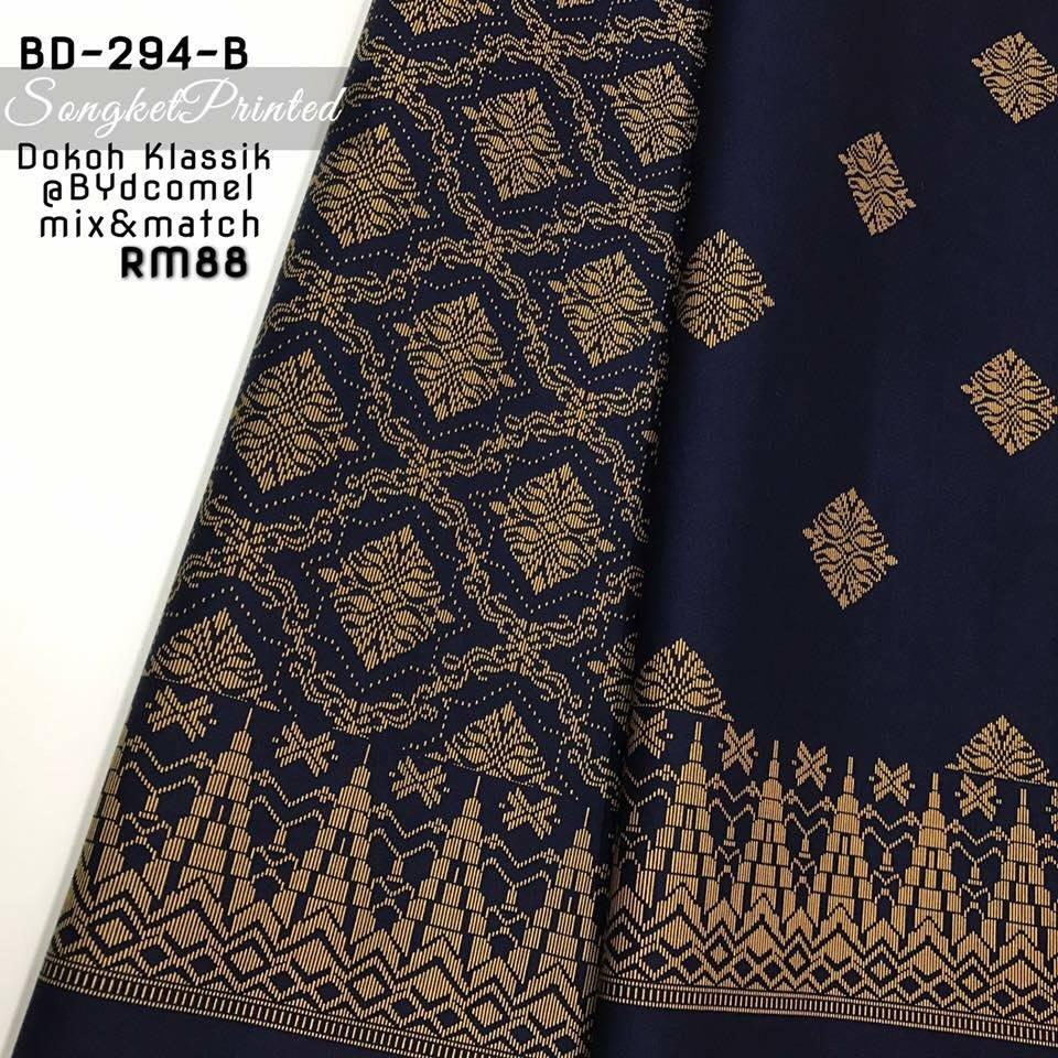 kain-pasang-japanese-cotton-songket-dokoh-bd294b-2