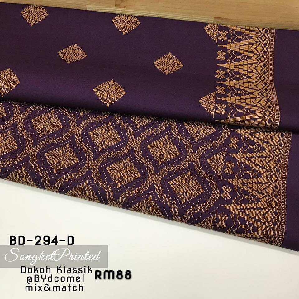 kain-pasang-japanese-cotton-songket-dokoh-bd294d