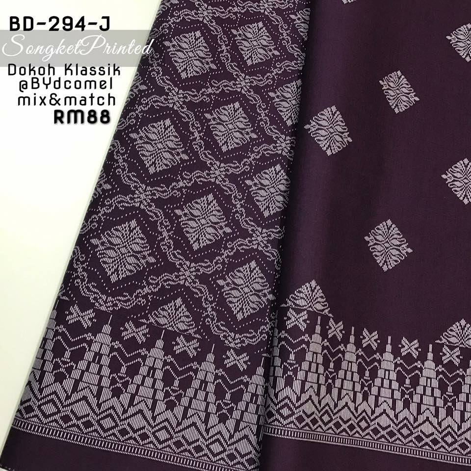 kain-pasang-japanese-cotton-songket-dokoh-bd294j-2