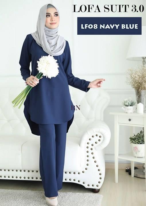 lofa-suit-lf08-c