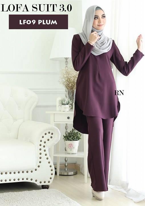 lofa-suit-lf09