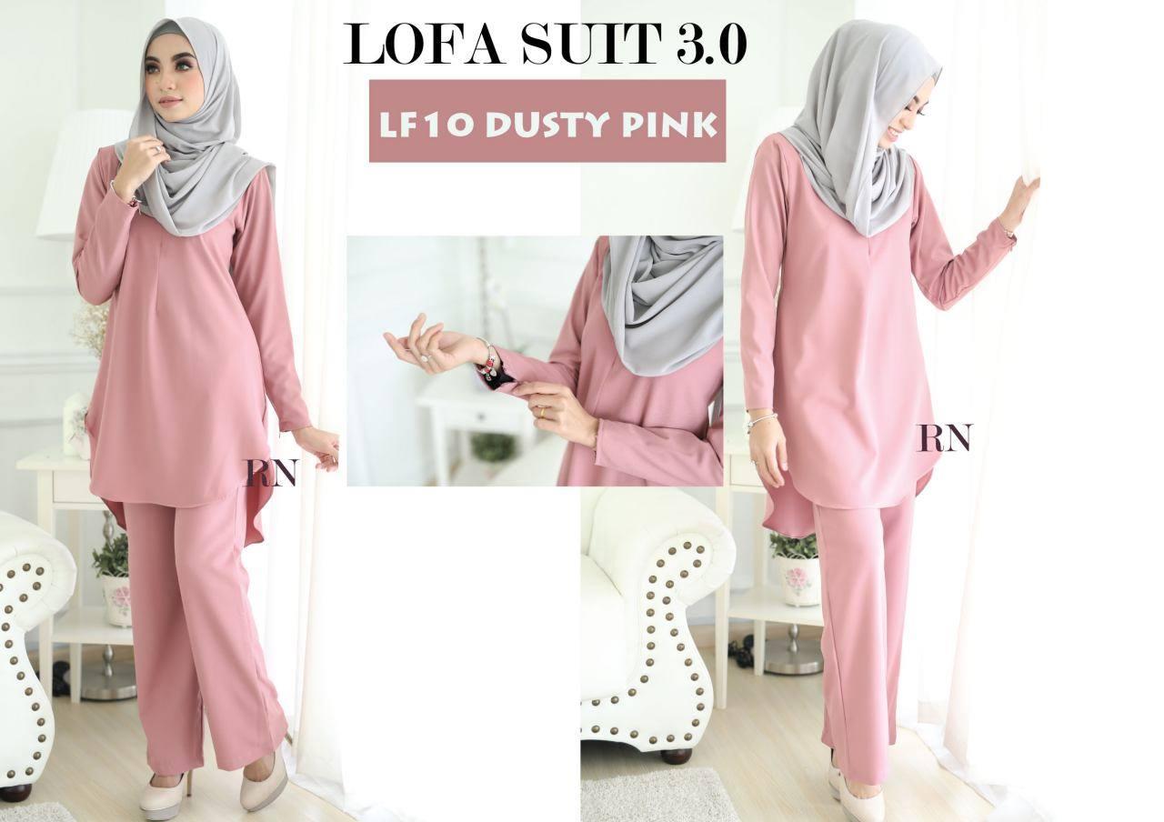 lofa-suit-lf10