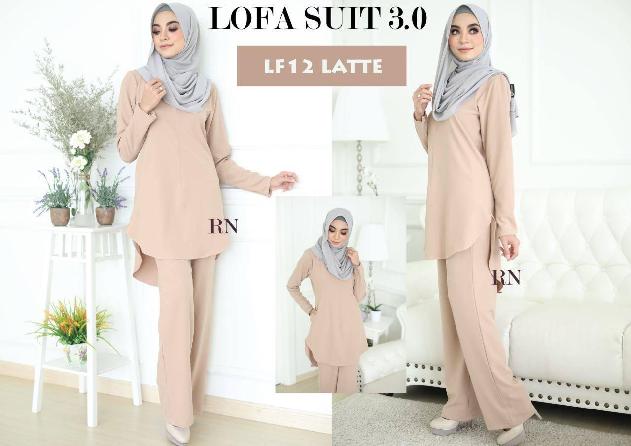 lofa-suit-lf12