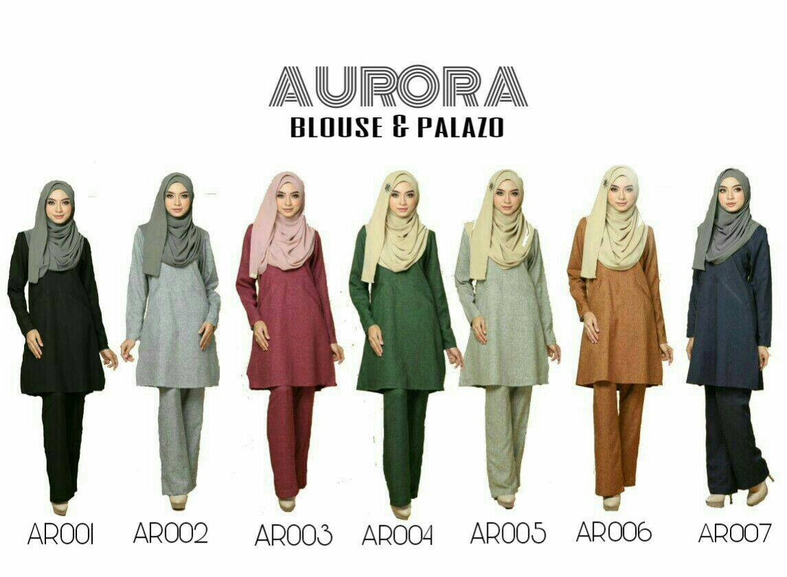 suit-muslimah-aurora-all