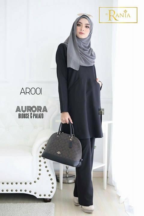 suit-muslimah-aurora-ar001-a