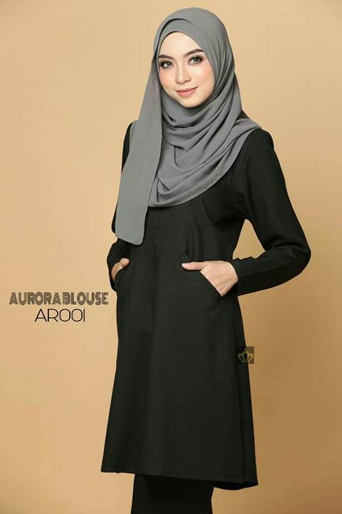 suit-muslimah-aurora-ar001-b