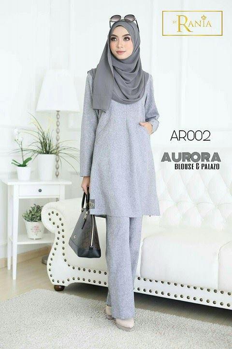 suit-muslimah-aurora-ar002-a