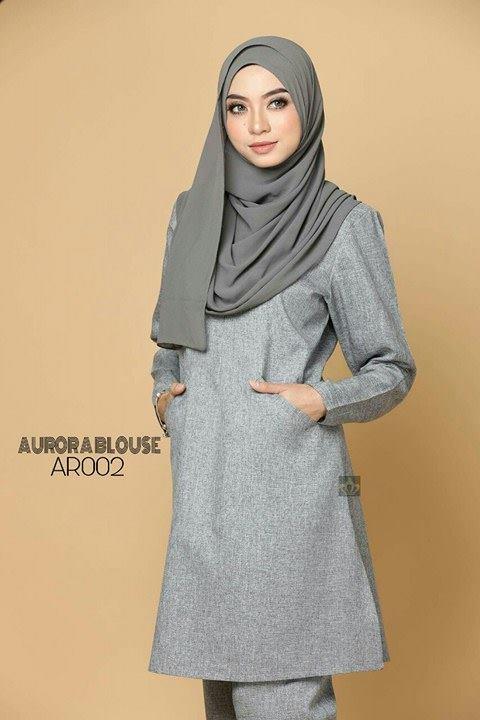 suit-muslimah-aurora-ar002-b