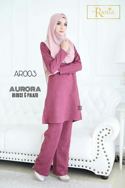 suit-muslimah-aurora-ar003-a