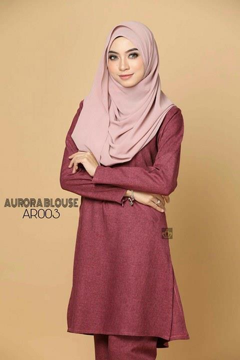 suit-muslimah-aurora-ar003-b