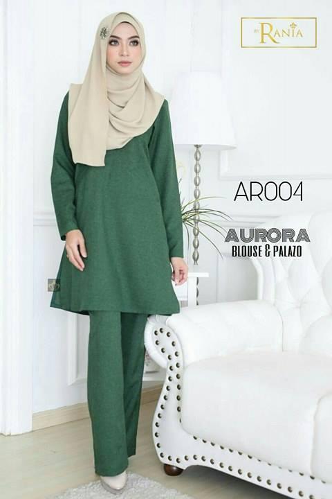suit-muslimah-aurora-ar004-a