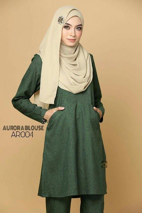 suit-muslimah-aurora-ar004-b