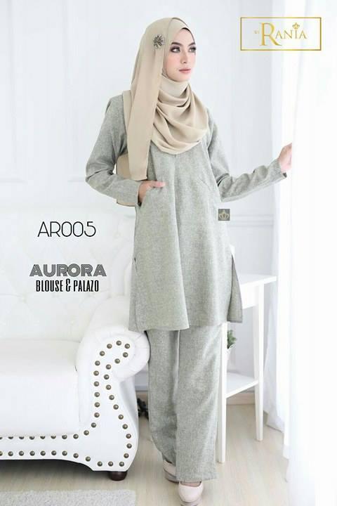 suit-muslimah-aurora-ar005-a
