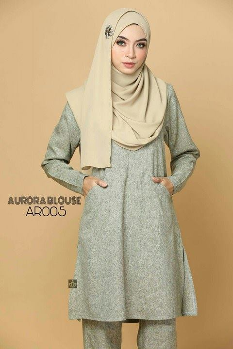 suit-muslimah-aurora-ar005-b