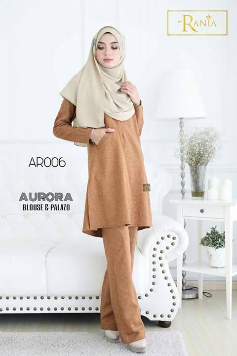 suit-muslimah-aurora-ar006-a