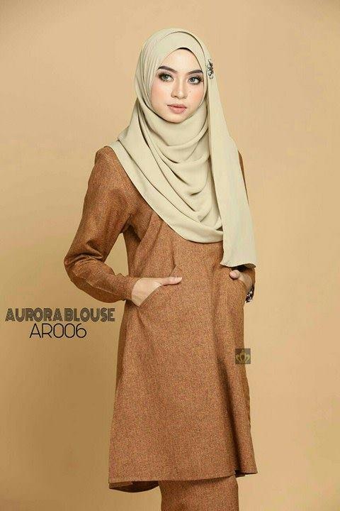suit-muslimah-aurora-ar006-b