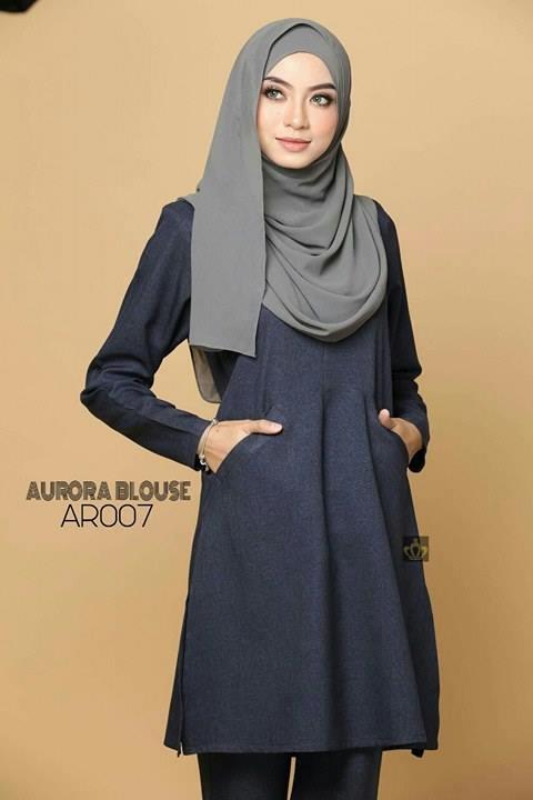 suit-muslimah-aurora-ar007-a