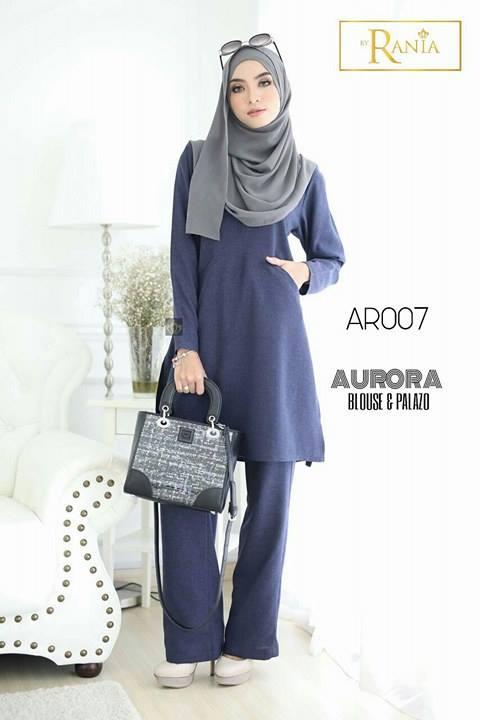 suit-muslimah-aurora-ar007-b