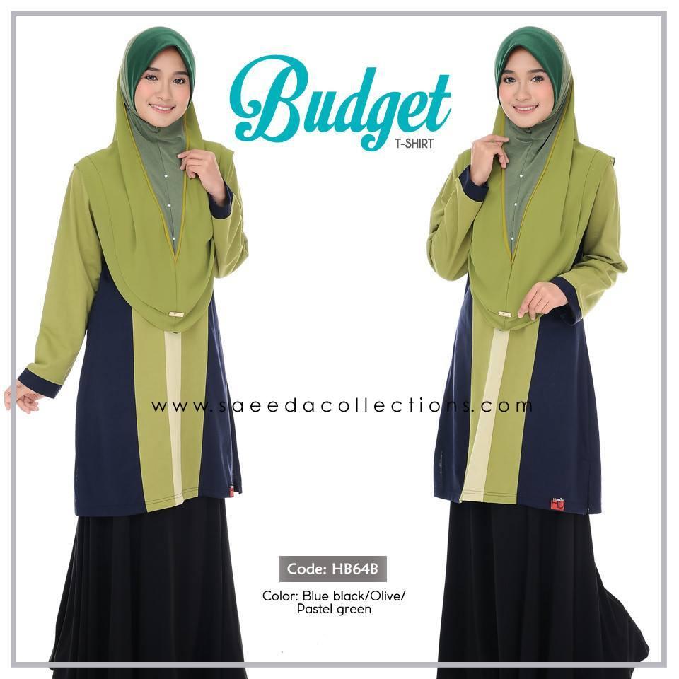 tshirt-muslimah-cotton-hb64b