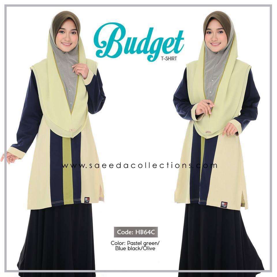 tshirt-muslimah-cotton-hb64c