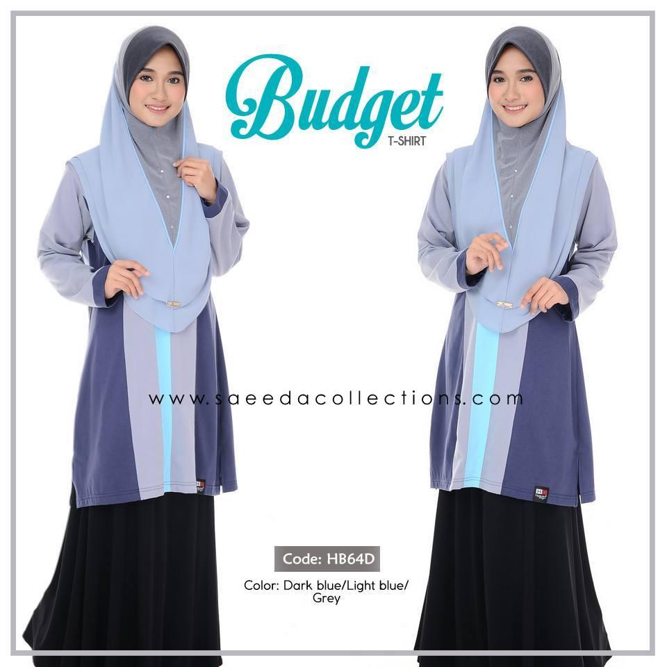 tshirt-muslimah-cotton-hb64d