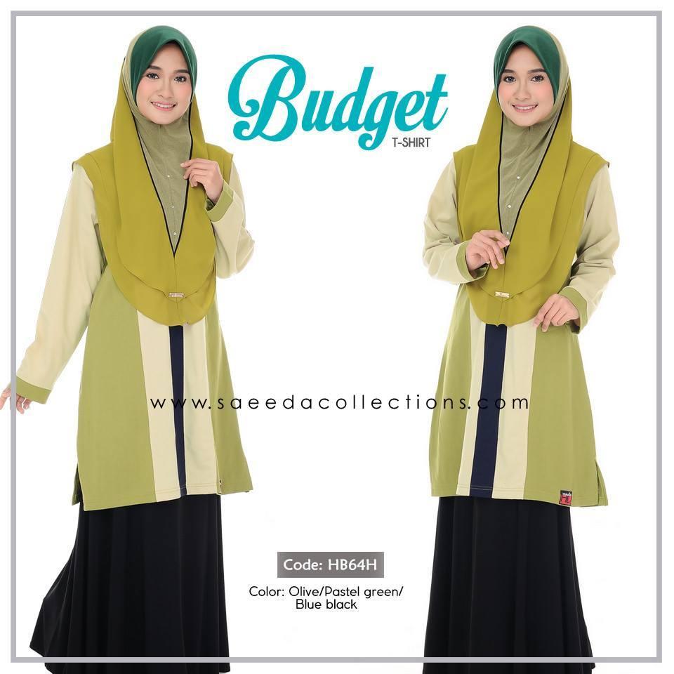 tshirt-muslimah-cotton-hb64h