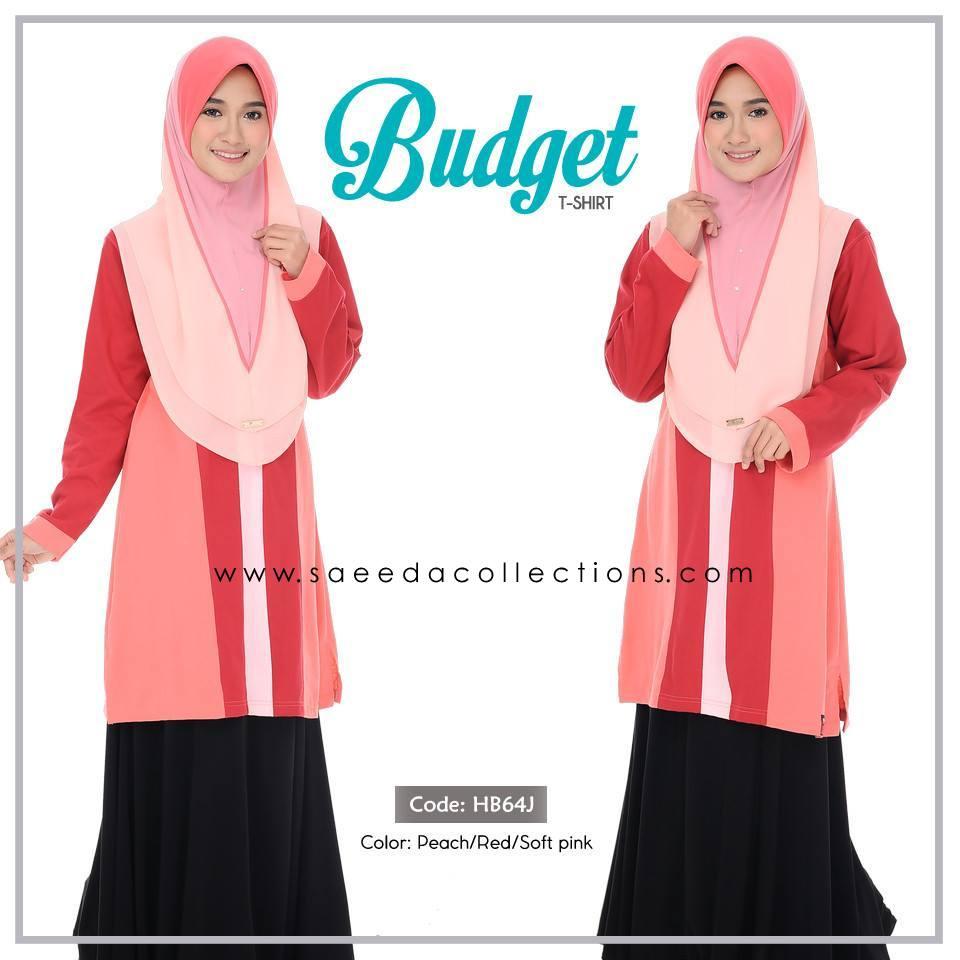 tshirt-muslimah-cotton-hb64j