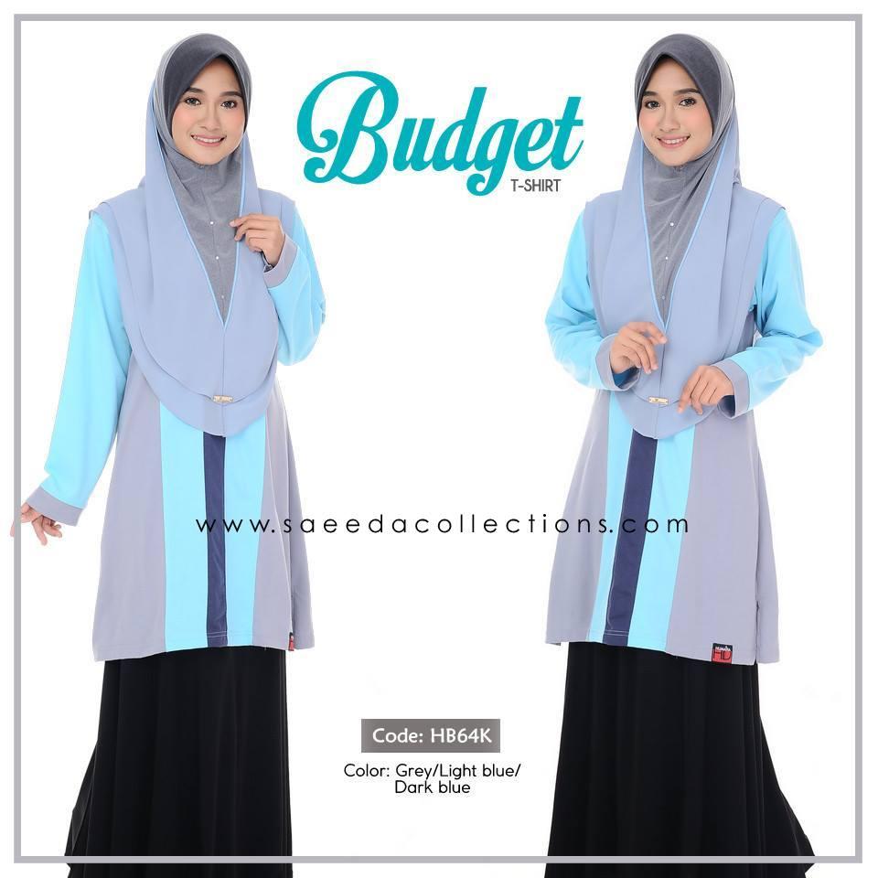 tshirt-muslimah-cotton-hb64k