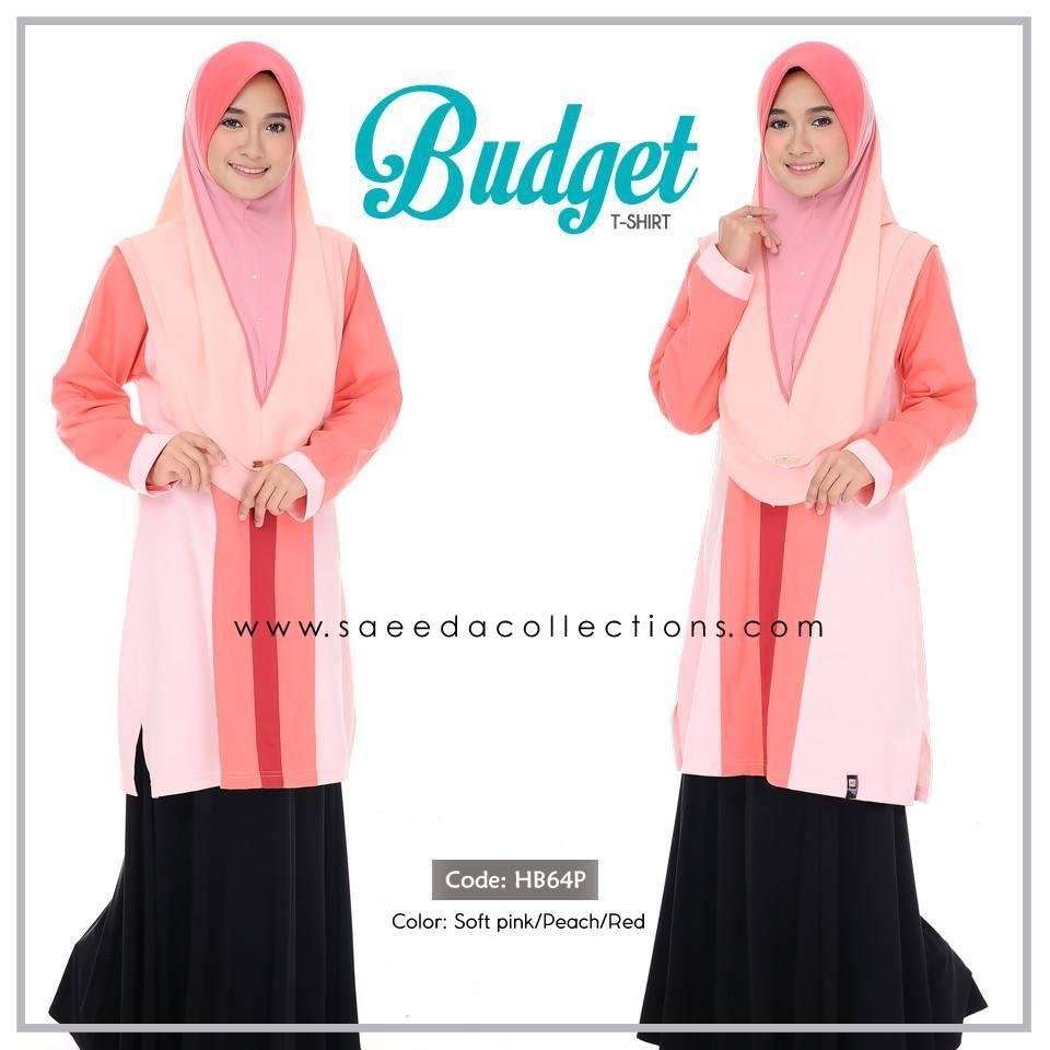 tshirt-muslimah-cotton-hb64p