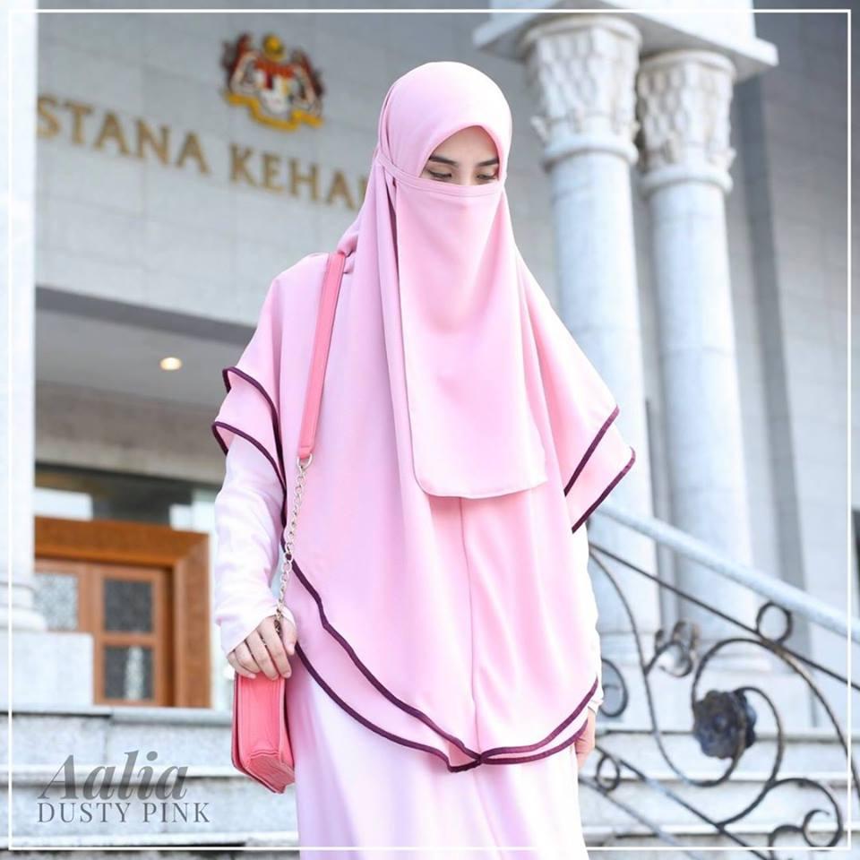 tudung-labuh-aalia-dusty-pink-b