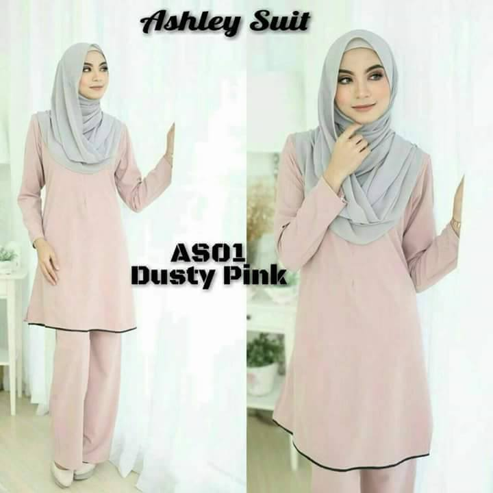 ashley-suit-as01