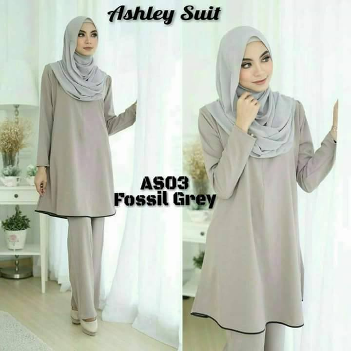 ashley-suit-as03