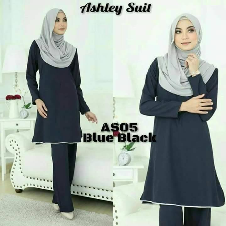 ashley-suit-as05