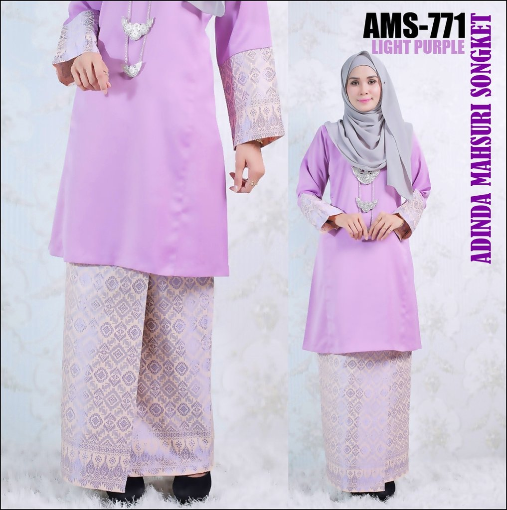baju-kurung-adinda-mahsuri-songket-ams771