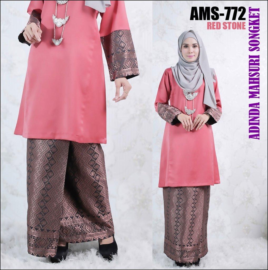 baju-kurung-adinda-mahsuri-songket-ams772