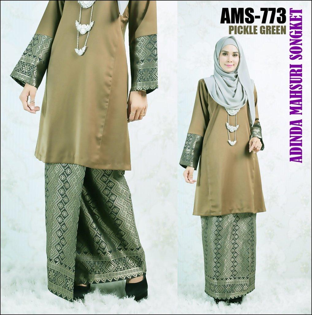 baju-kurung-adinda-mahsuri-songket-ams773