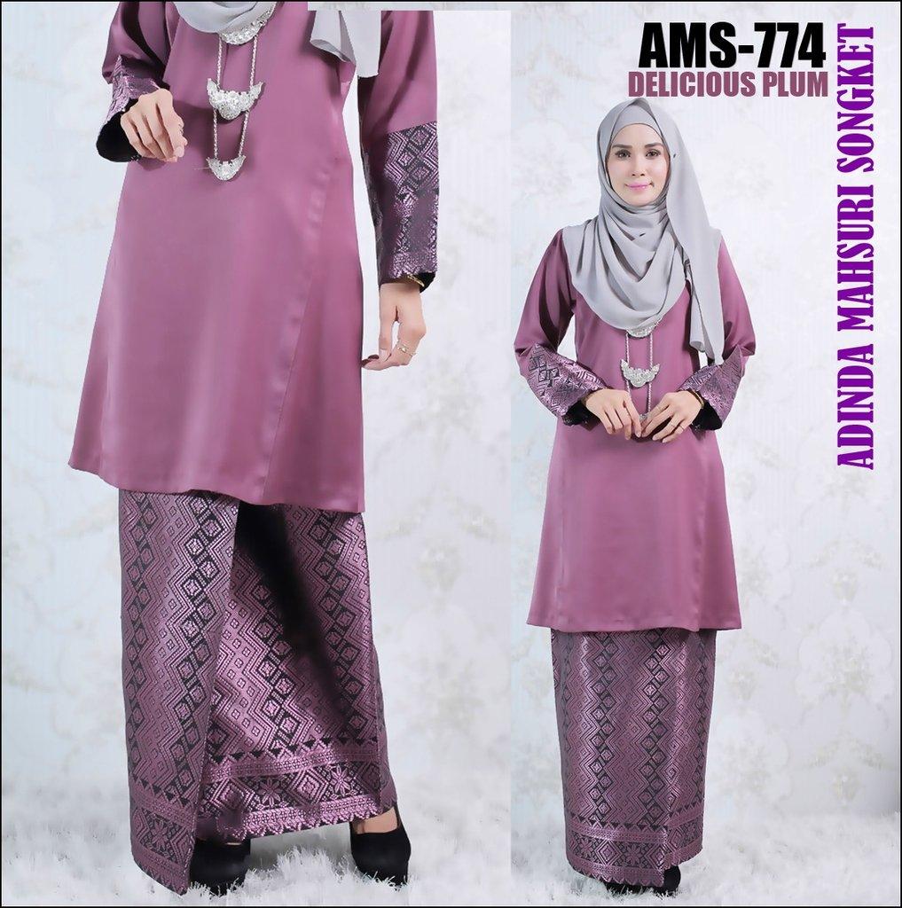 baju-kurung-adinda-mahsuri-songket-ams774
